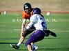 FB-TMI vs Sabinal (S)_20110819  128