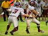 FB-TMI vs St  Anthony_20120914  029