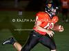 FB-TMI vs St  Anthony_20120914  081