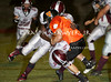 FB-TMI vs St  Anthony_20120914  074