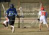 LAX_TMI vs Georgetown_20110305  056