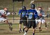 LAX_TMI vs Georgetown_20110305  060