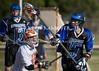 LAX_TMI vs Georgetown_20110305  049