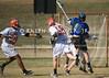 LAX_TMI vs Georgetown_20110305  016