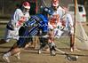 LAX_TMI vs Georgetown_20110305  111