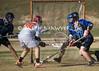 LAX_TMI vs Georgetown_20110305  091