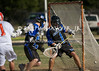 LAX_TMI vs Georgetown_20110305  055