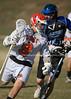 LAX_TMI vs Georgetown_20110305  009