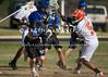 LAX_TMI vs Georgetown_20110305  103