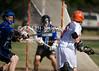 LAX_TMI vs Georgetown_20110305  013