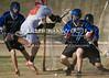 LAX_TMI vs Georgetown_20110305  092