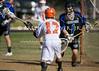 LAX_TMI vs Georgetown_20110305  035