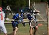 LAX_TMI vs Georgetown_20110305  054