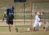 LAX_TMI vs Georgetown_20110305  026