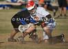 LAX_TMI vs Georgetown_20110305  098