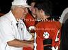 TMI FB vs D'Hanis_20090911  258