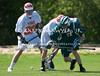 LAX_TMI vs Cedar Park (JV)_20100424  047