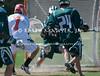 LAX_TMI vs Cedar Park (JV)_20100424  030
