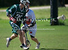 LAX_TMI vs Cedar Park (JV)_20100424  078