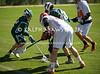 LAX_TMI vs Cedar Park (JV)_20100424  118