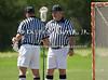 LAX_TMI vs Cedar Park (JV)_20100424  068