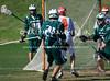 LAX_TMI vs Cedar Park (JV)_20100424  229