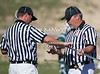 LAX_TMI vs Cedar Park (JV)_20100424  175