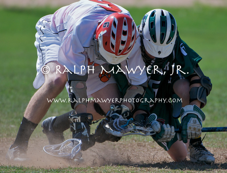 LAX_TMI vs Cedar Park (JV)_20100424  029
