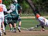 LAX_TMI vs Cedar Park (JV)_20100424  193