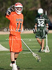 TMI-Lacrosse vs Reagan_2009  172