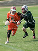 TMI-Lacrosse vs Reagan_2009  145