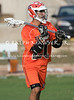 TMI-Lacrosse vs Reagan_2009  115