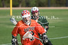 TMI-Lacrosse vs Reagan_2009  154