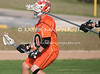 TMI-Lacrosse vs Reagan_2009  149