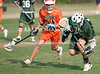 TMI-Lacrosse vs Reagan_2009  167