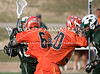 TMI-Lacrosse vs Reagan_2009  121