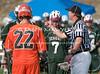 TMI-Lacrosse vs Reagan_2009  108