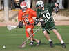 TMI-Lacrosse vs Reagan_2009  117