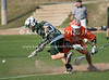TMI-Lacrosse vs Reagan_2009  114