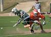 TMI-Lacrosse vs Reagan_2009  114