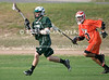 TMI-Lacrosse vs Reagan_2009  123