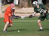 TMI-Lacrosse vs Reagan_2009  116