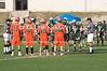 TMI-Lacrosse vs Reagan_2009  109