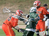 TMI-Lacrosse vs Reagan_2009  125