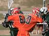 TMI-Lacrosse vs Reagan_2009  121