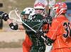 TMI-Lacrosse vs Reagan_2009  118