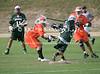 TMI-Lacrosse vs Reagan_2009  124