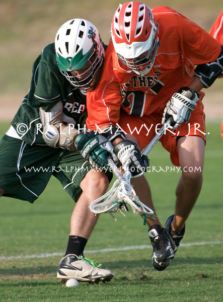 TMI-Lacrosse vs Reagan_2009  168