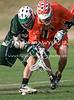 TMI-Lacrosse vs Reagan_2009  168