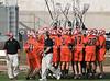 TMI-Lacrosse vs Reagan_2009  105
